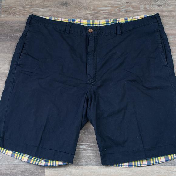 Olde School Brand Other - OLD SCHOOL BRAND Reversible Men's Shorts